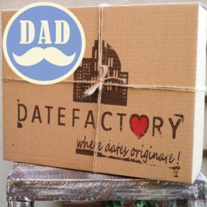 FathersdayBox