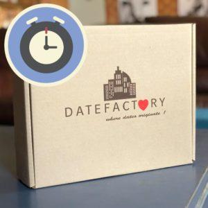 home datefactory
